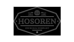 Hosoren