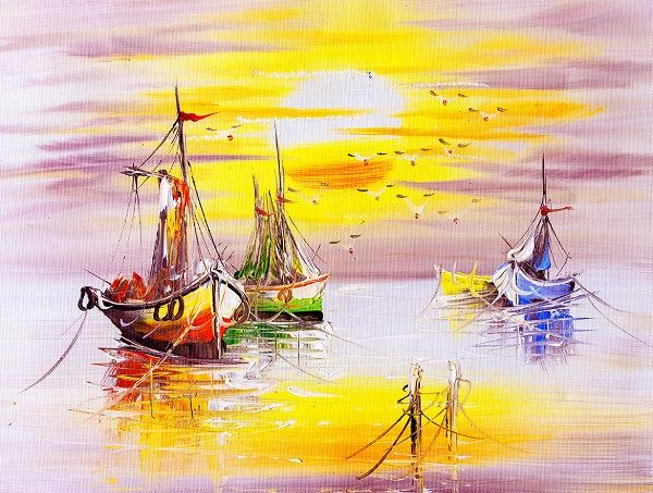 Painting-6