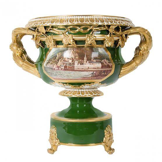Antique Vase-3
